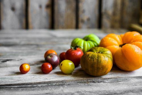 Сохранение генетического многообразия